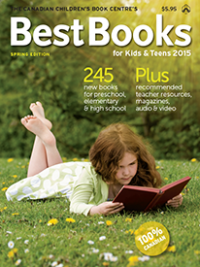 Best Books 2015 cover